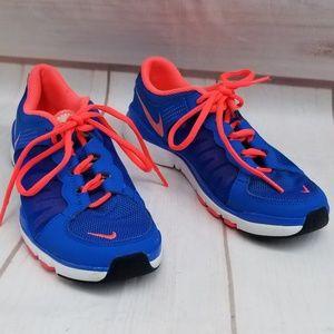 Nike Women's Flex Trainer II
